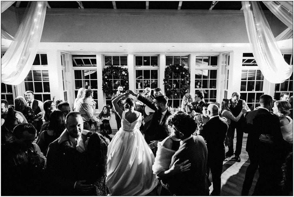 Mitton_Hall_Christmas_Wedding-78.jpg