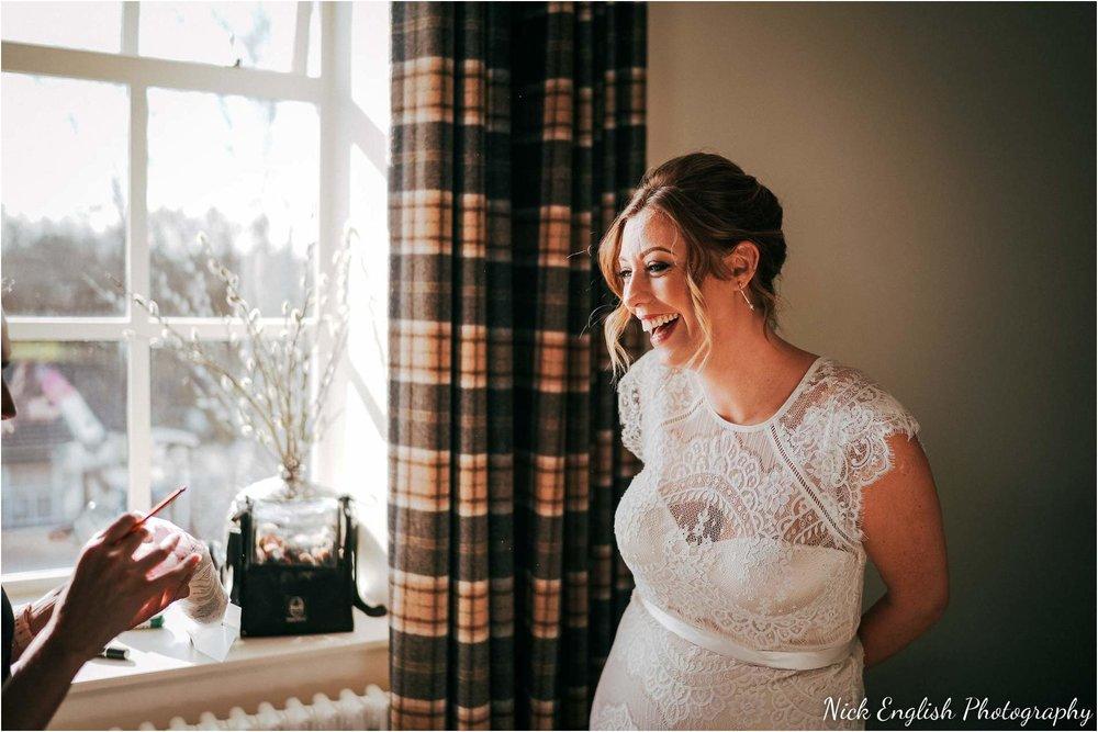 Holmes_Mill_Wedding_Photographs-27.jpg