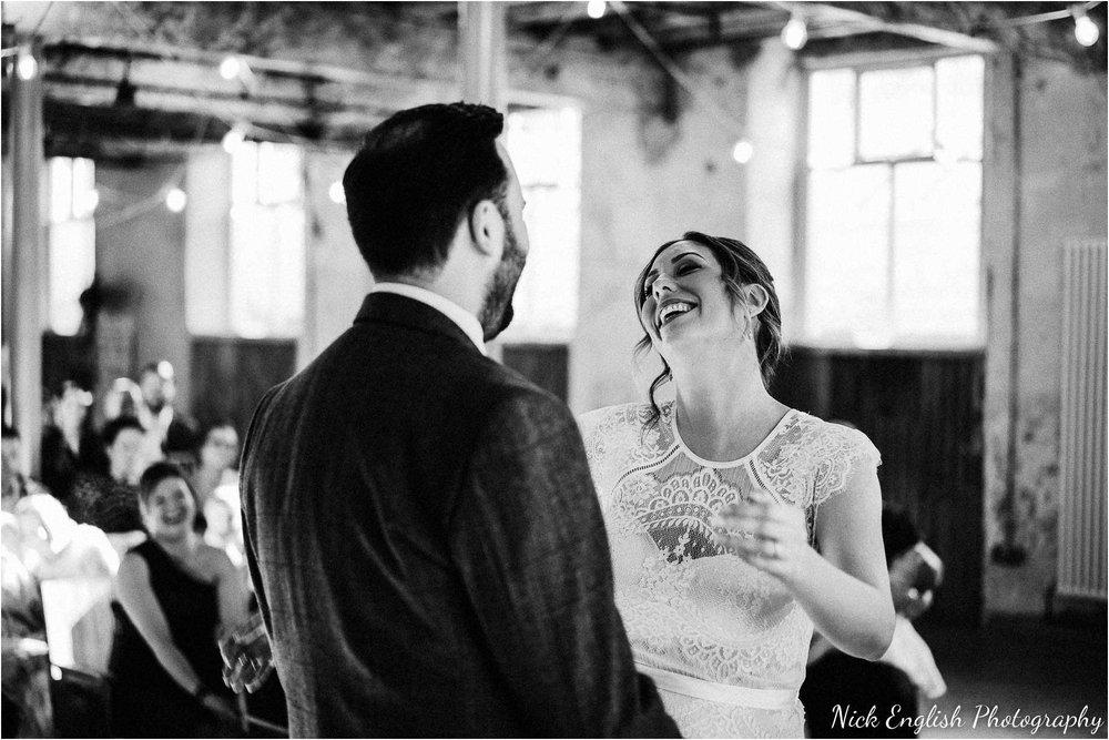 Holmes_Mill_Wedding_Photographs-45.jpg
