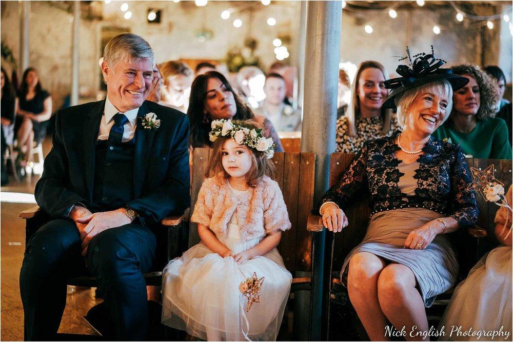 Holmes_Mill_Wedding_Photographs-47.jpg