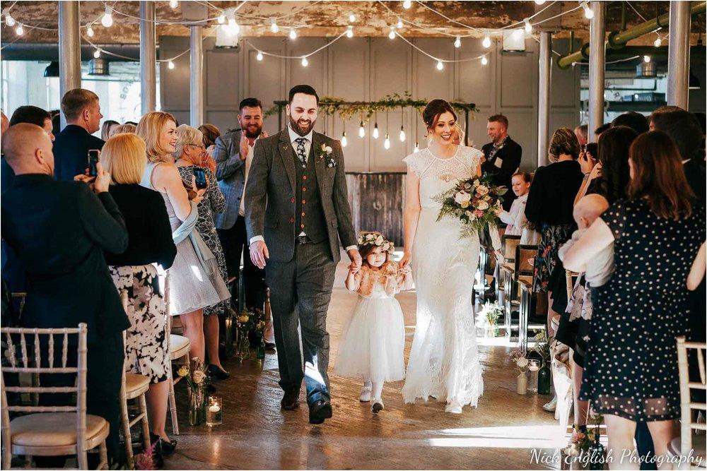 Holmes_Mill_Wedding_Photographs-49.jpg