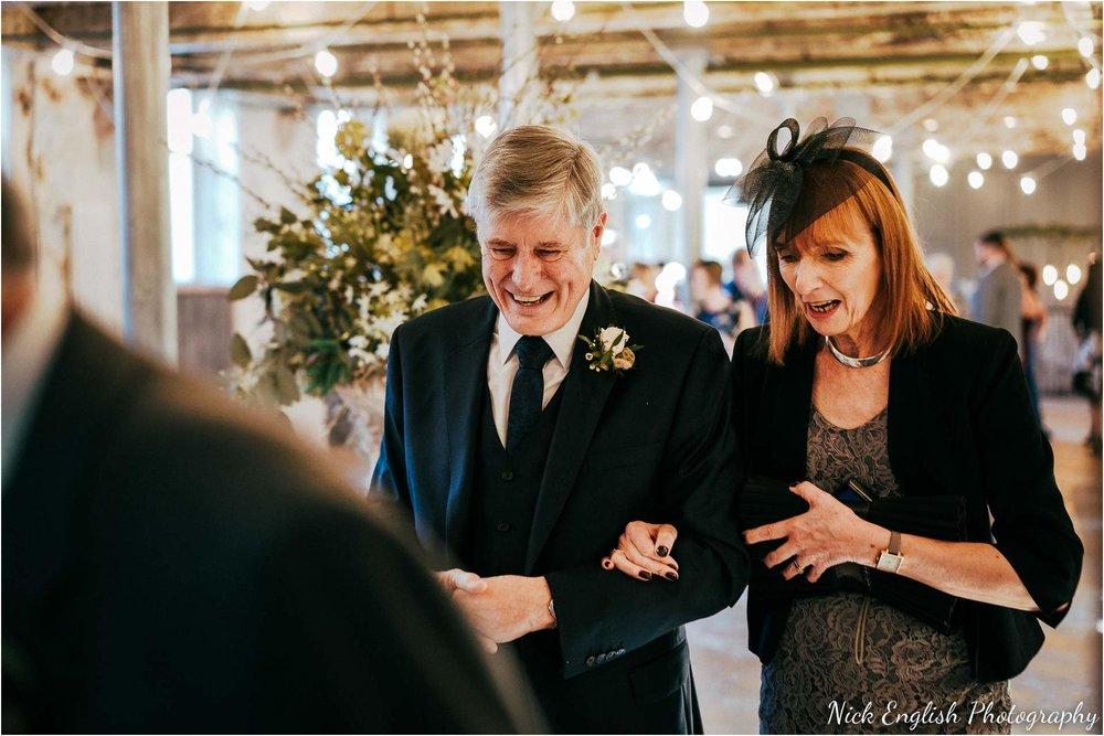 Holmes_Mill_Wedding_Photographs-50.jpg