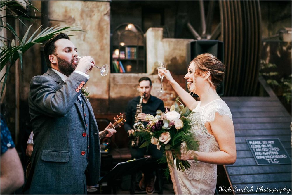 Holmes_Mill_Wedding_Photographs-57.jpg