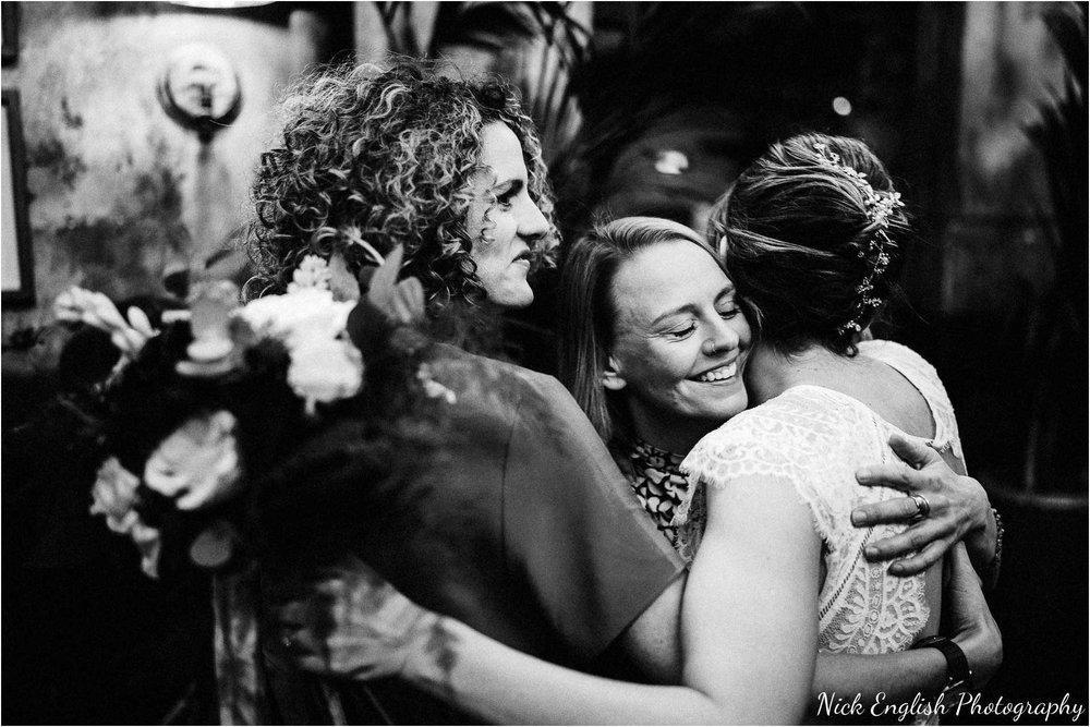 Holmes_Mill_Wedding_Photographs-60.jpg