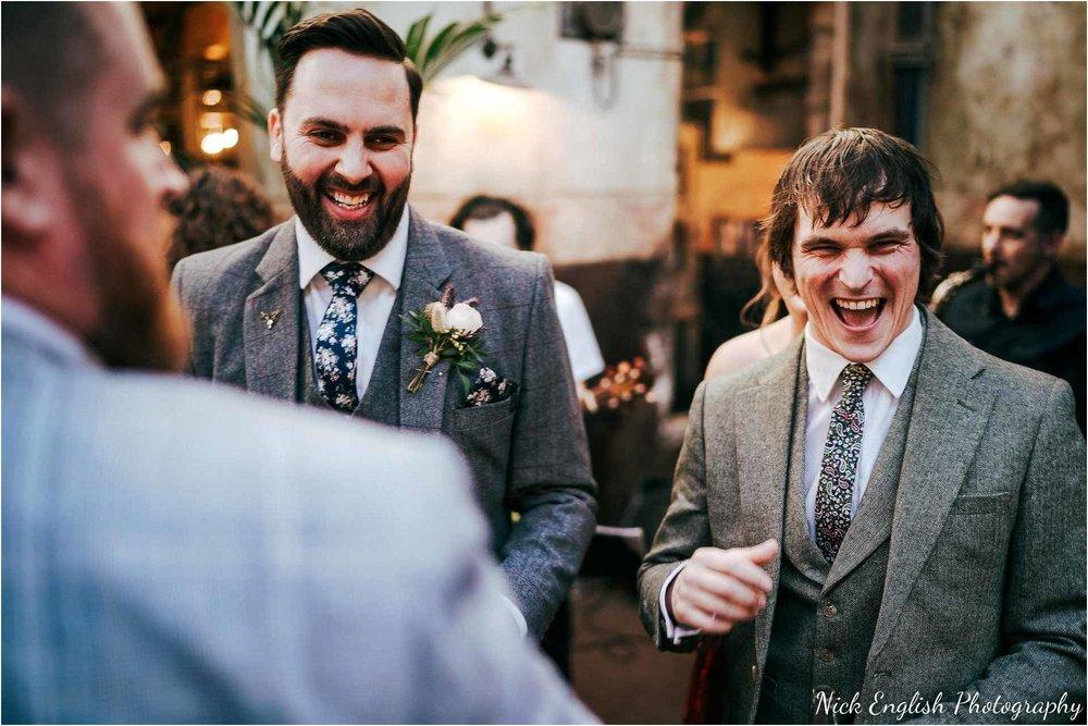Holmes_Mill_Wedding_Photographs-64.jpg