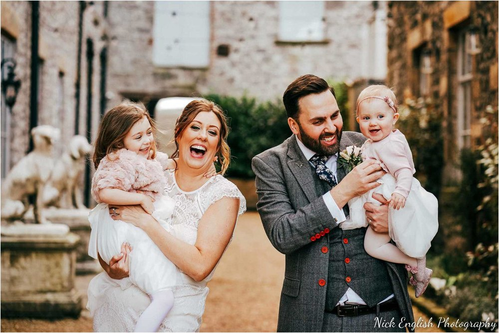Holmes_Mill_Wedding_Photographs-75.jpg