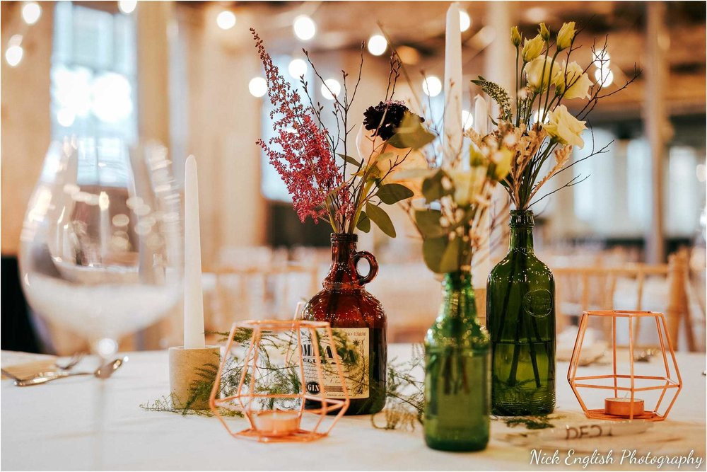Holmes_Mill_Wedding_Photographs-92.jpg