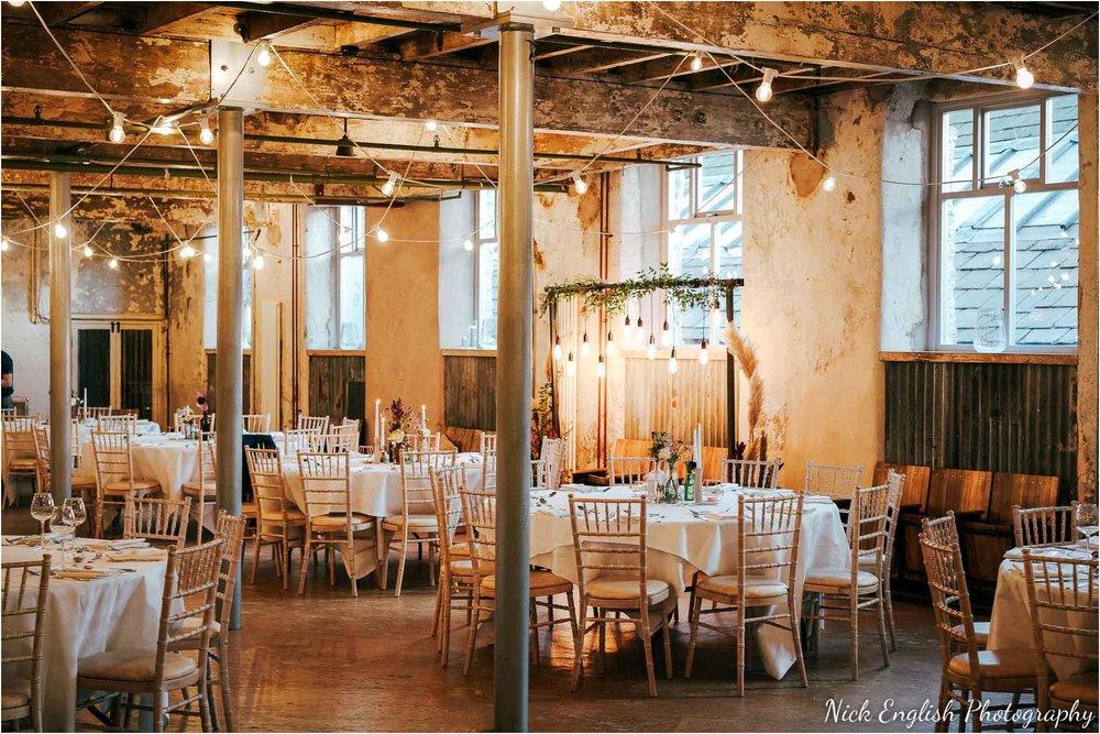 Holmes_Mill_Wedding_Photographs-93.jpg