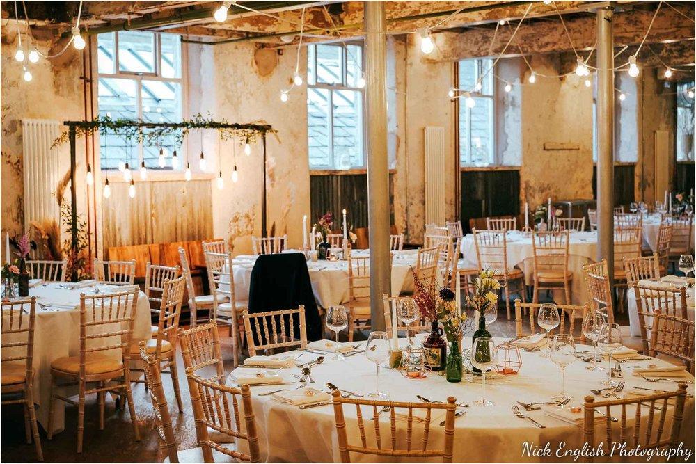 Holmes_Mill_Wedding_Photographs-95.jpg