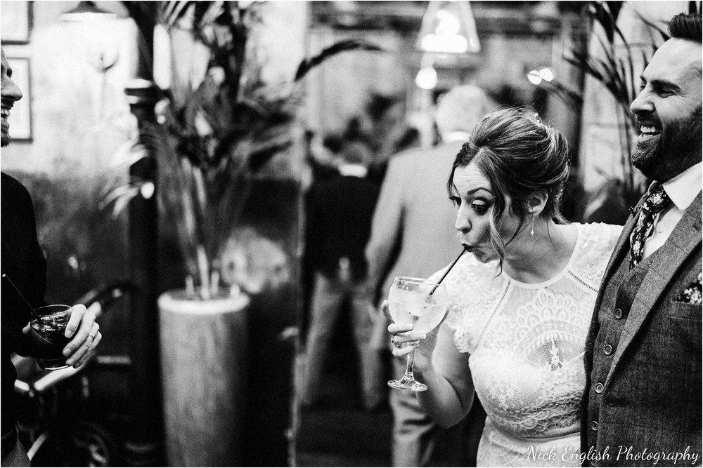 Holmes_Mill_Wedding_Photographs-97.jpg