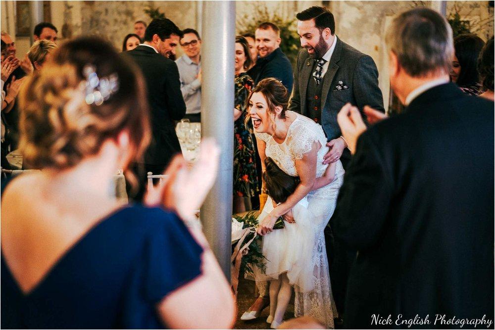 Holmes_Mill_Wedding_Photographs-104.jpg