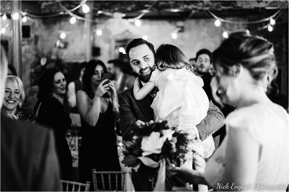 Holmes_Mill_Wedding_Photographs-105.jpg