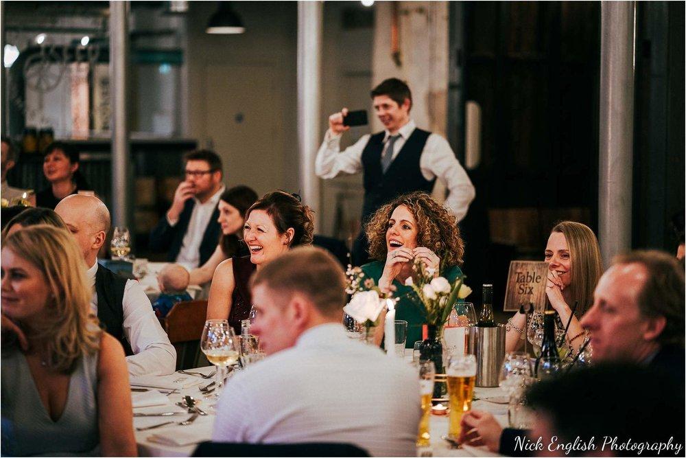 Holmes_Mill_Wedding_Photographs-110.jpg