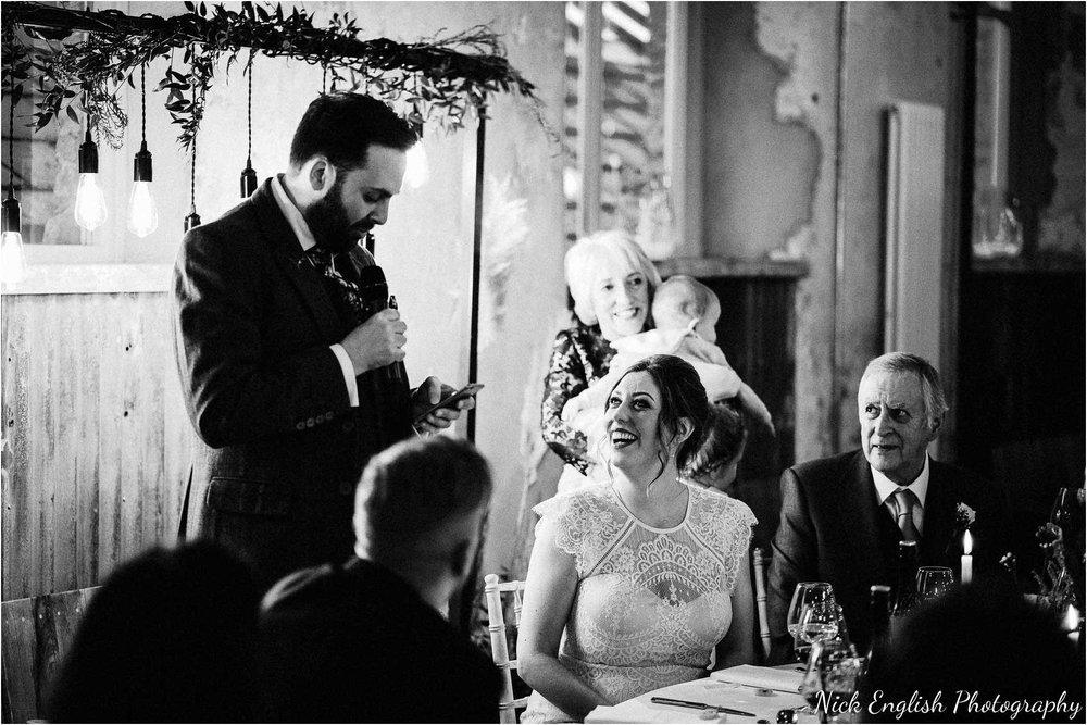 Holmes_Mill_Wedding_Photographs-109.jpg