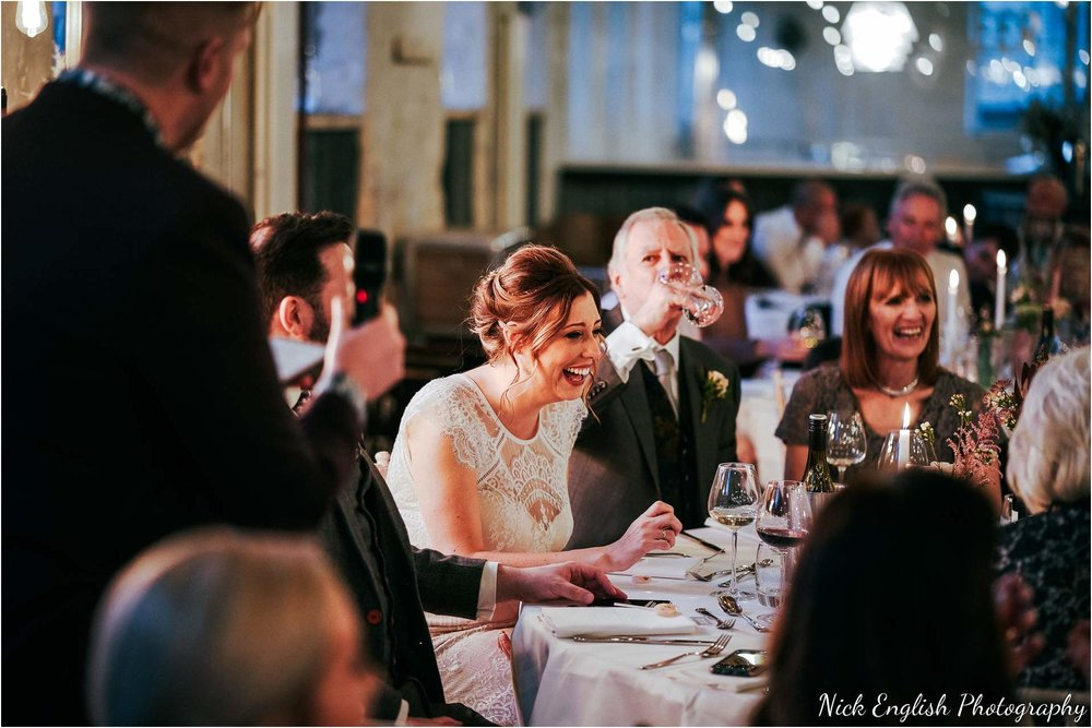 Holmes_Mill_Wedding_Photographs-112.jpg