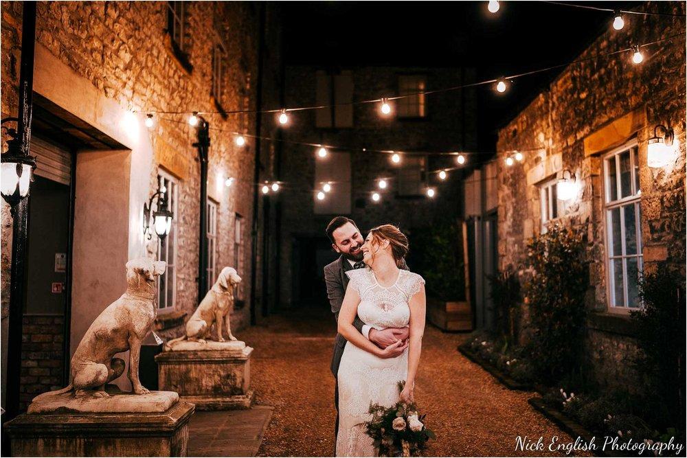 Holmes_Mill_Wedding_Photographs-116.jpg