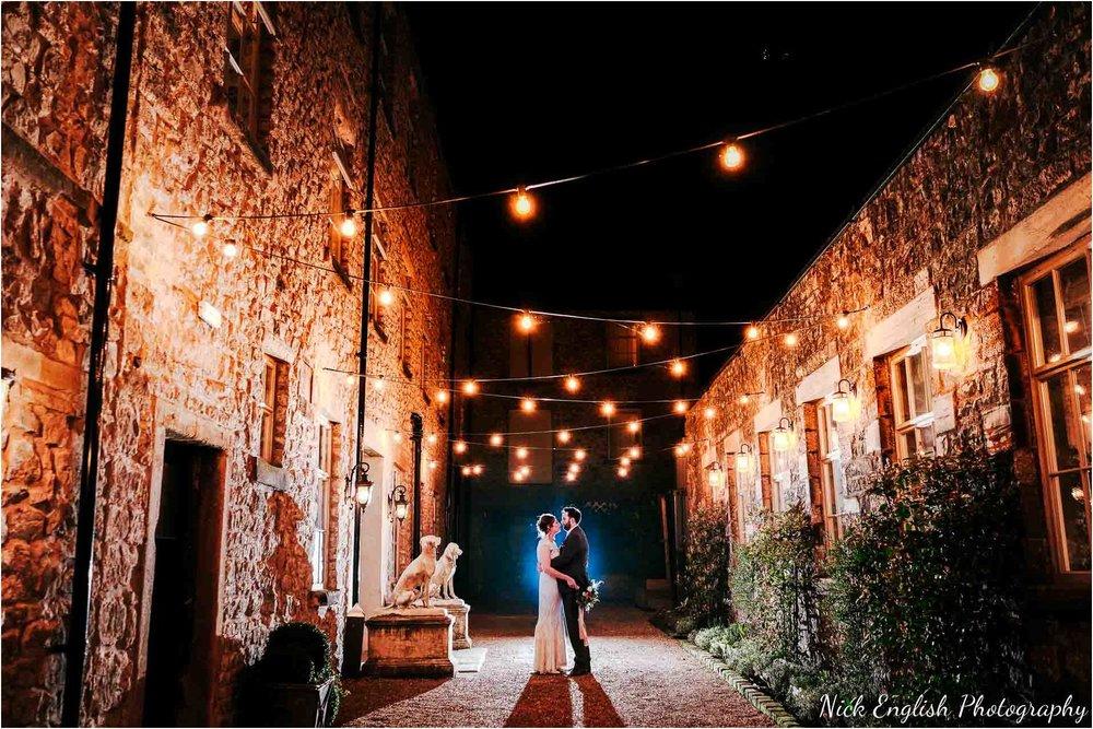 Holmes_Mill_Wedding_Photographs-115.jpg