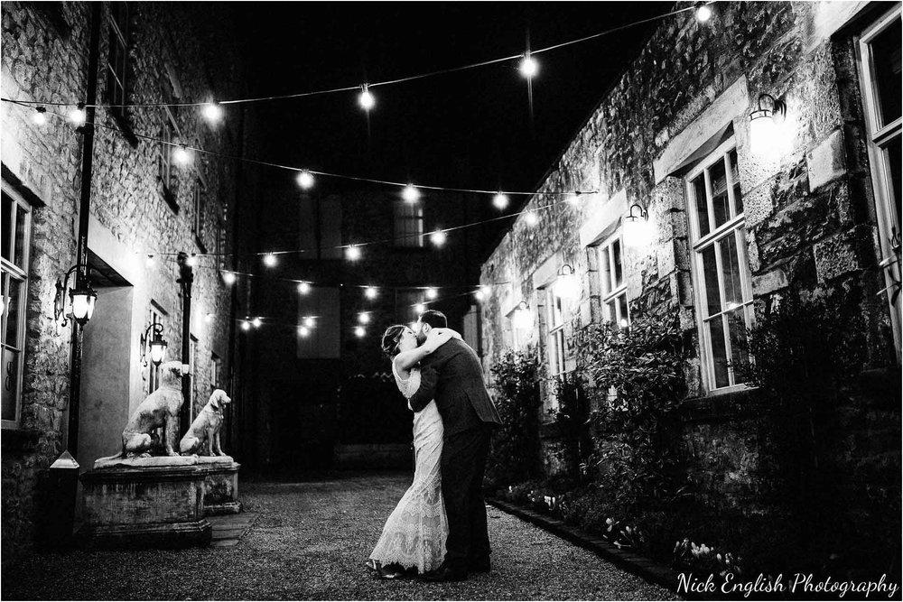 Holmes_Mill_Wedding_Photographs-131.jpg