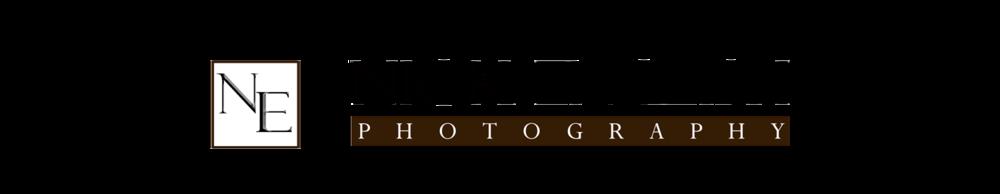 Nick English Photography UK Wedding Photographer