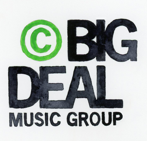 BigDealMusicGroupLogo.jpeg