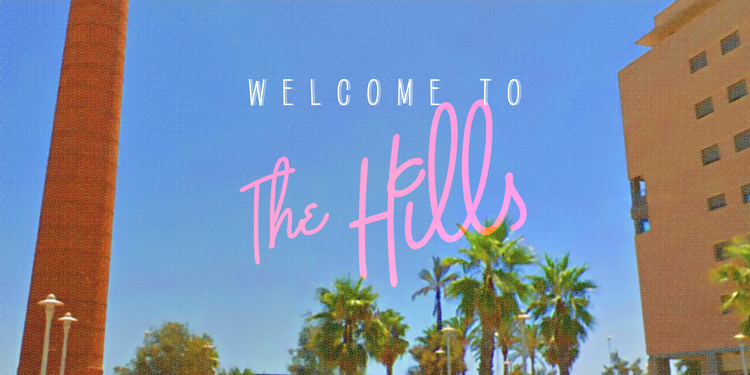 the-hills_poster01.png