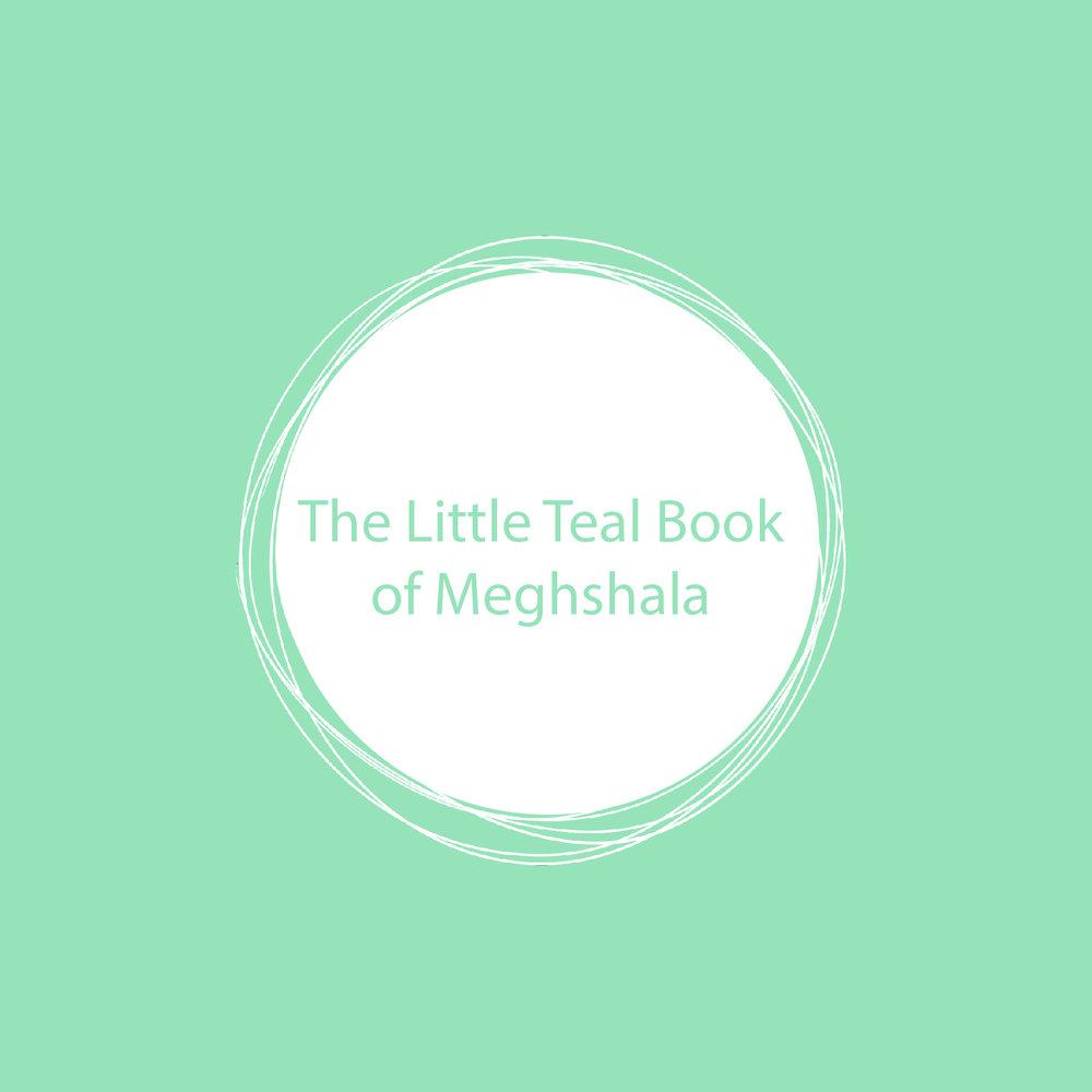 The Little Teal Book of Meghshala-01.jpg