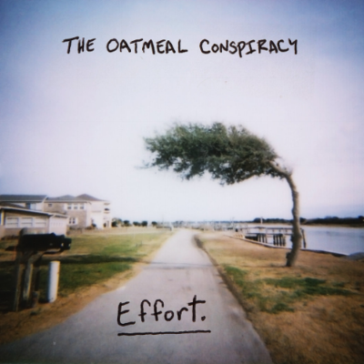 effort_cover.png
