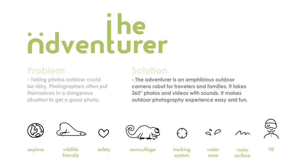 Adventure intro2.jpg