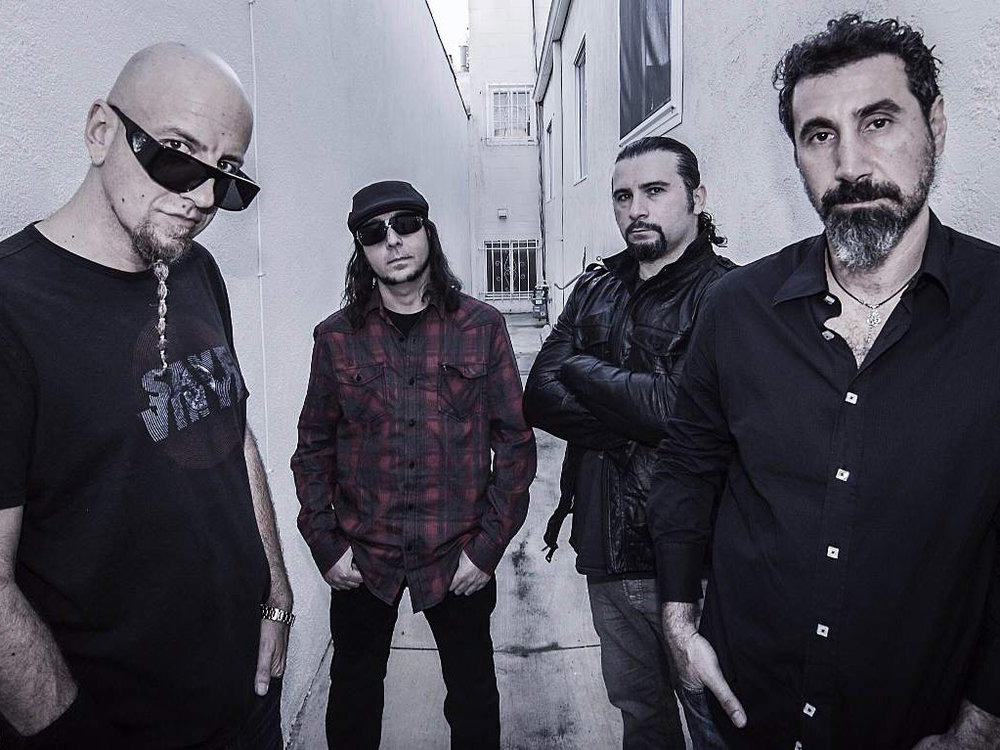 SOAD_2016_Group.jpg