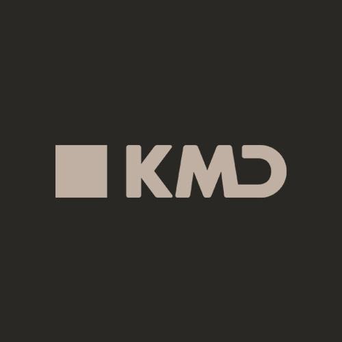 KMD.jpg