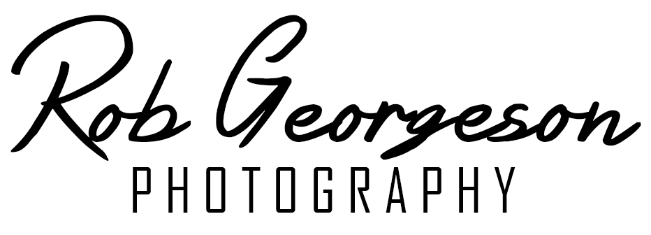 Lancashire Wedding Photographer | Rob Georgeson Photography