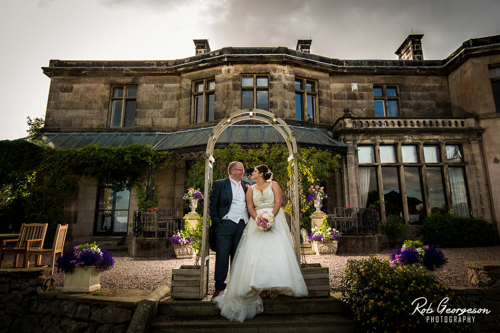 Lancashire_Wedding_Photographer_052.jpg
