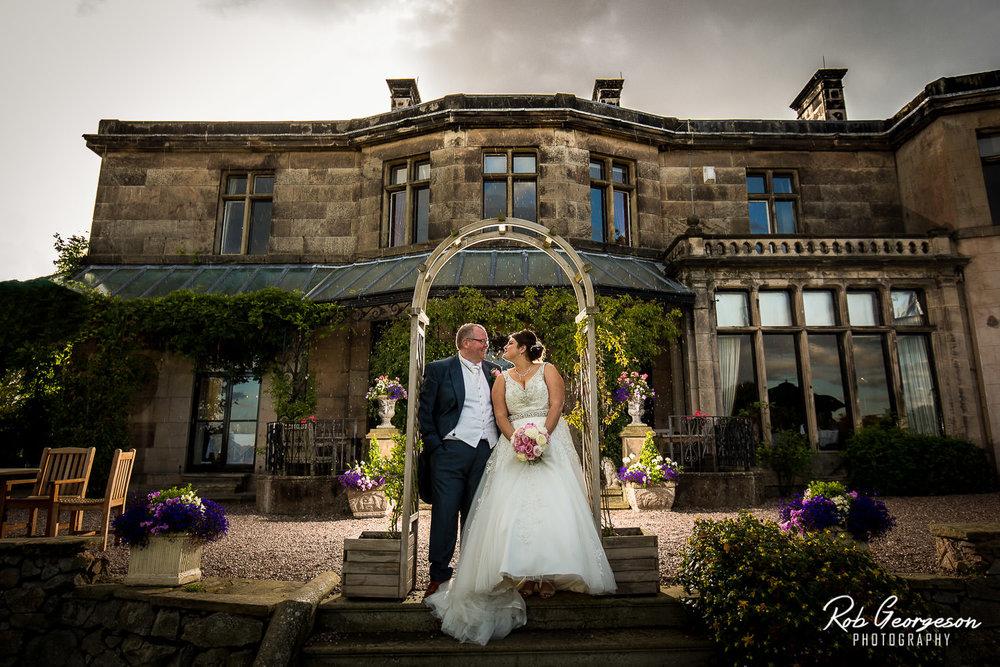 Lancashire_Wedding_Photographer_052.jpg