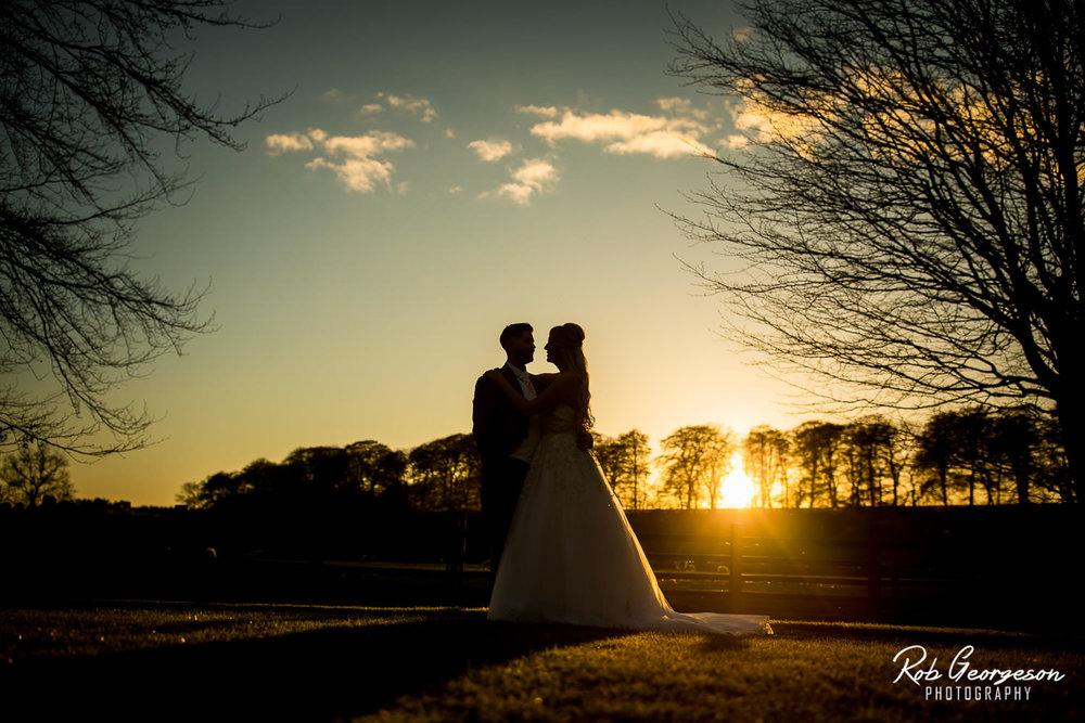 lancashire_wedding_photographer.jpg