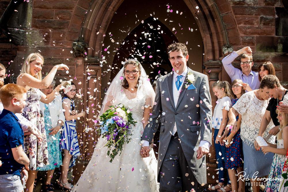 mollington_banastre_wedding_photographer.jpg