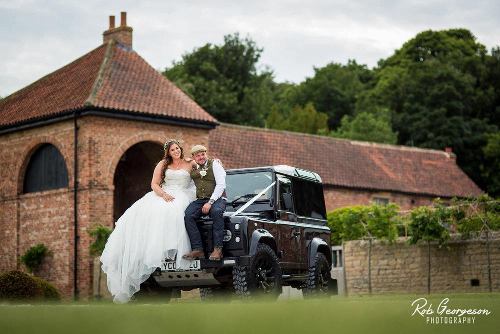Hazel_Gap_Barn_Wedding_Photographer.jpg