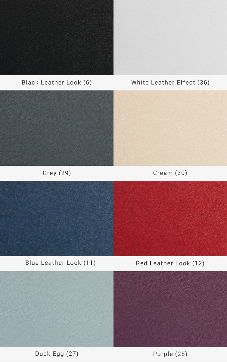Leather Cover Colour Options.jpg