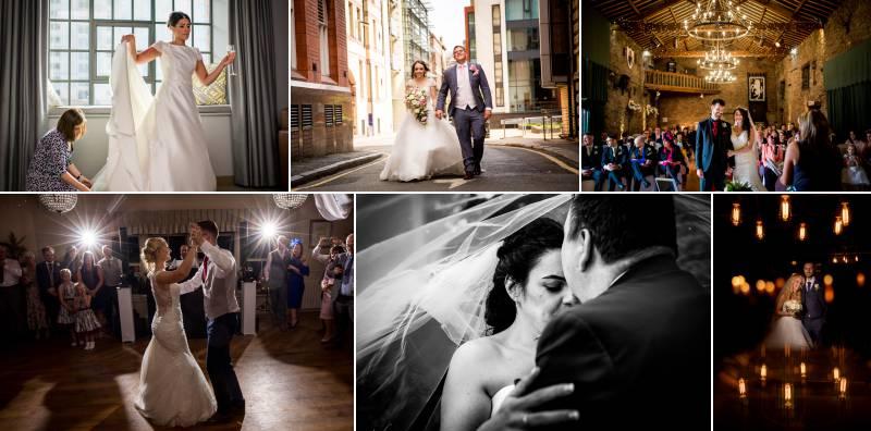 Lancashire_Wedding_Photographer_001.jpg
