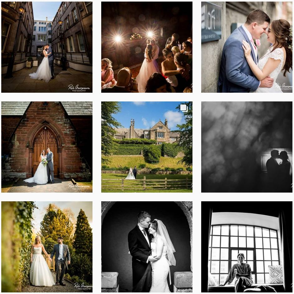 lancashire_wedding_photographer_002.JPG
