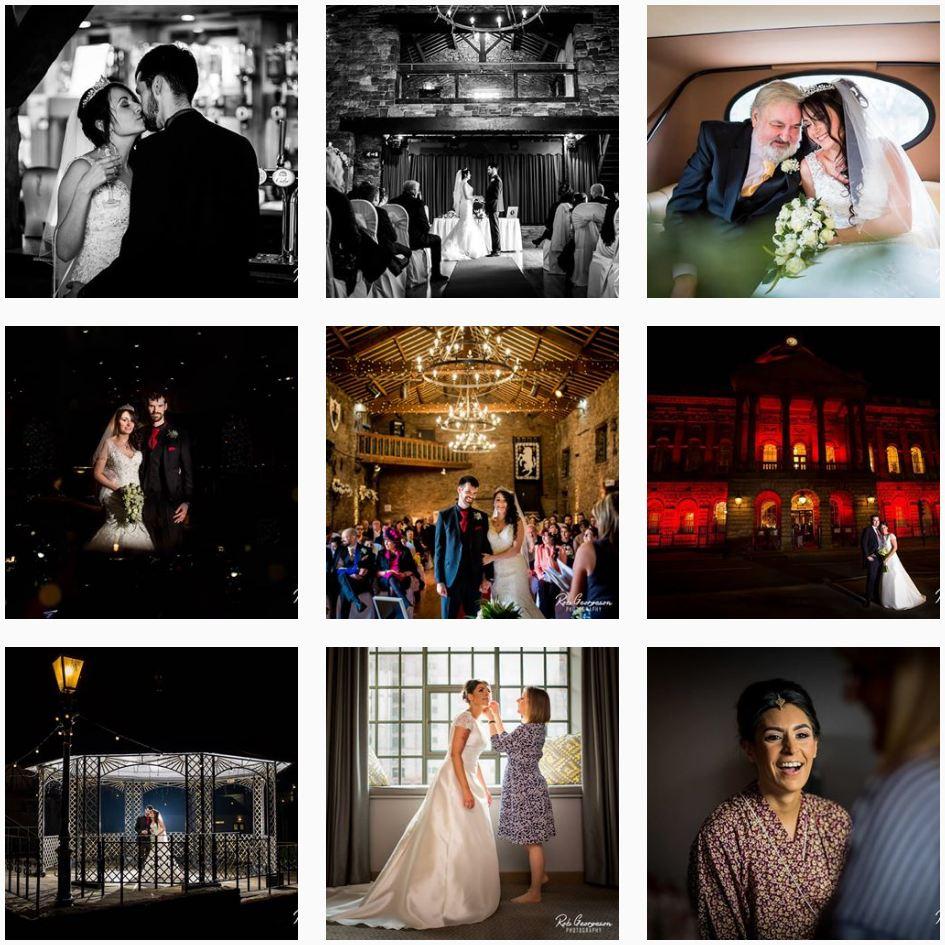 lancashire_wedding_photographer_003.JPG