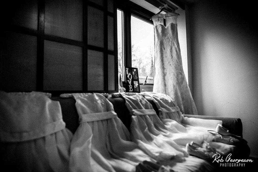 Wrightington_Hotel_Wedding_Photographer (1).jpg