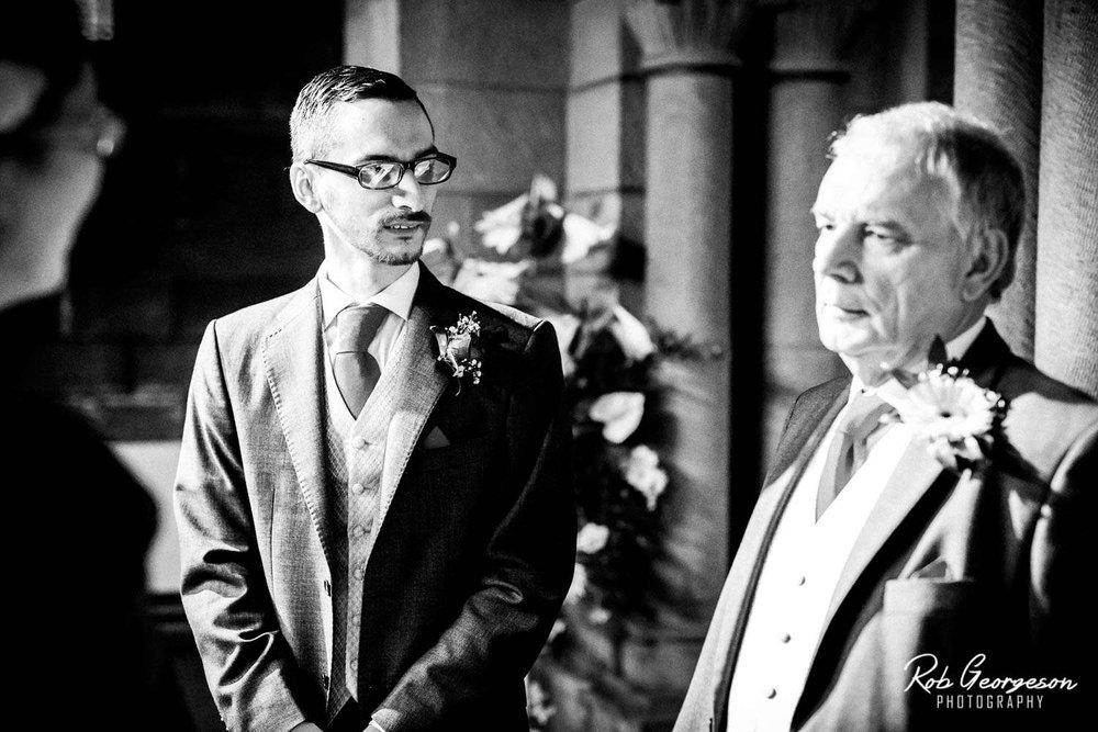Wrightington_Hotel_Wedding_Photographer (6).jpg