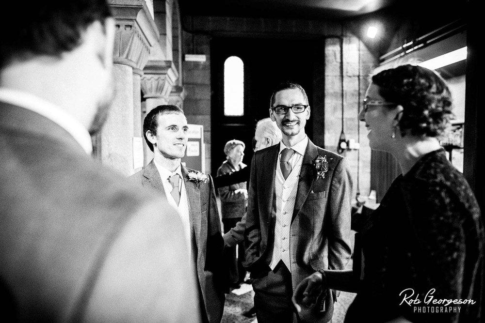 Wrightington_Hotel_Wedding_Photographer (8).jpg