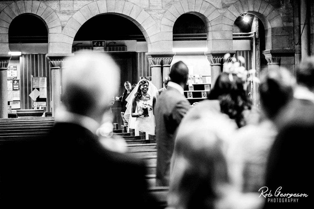 Wrightington_Hotel_Wedding_Photographer (9).jpg