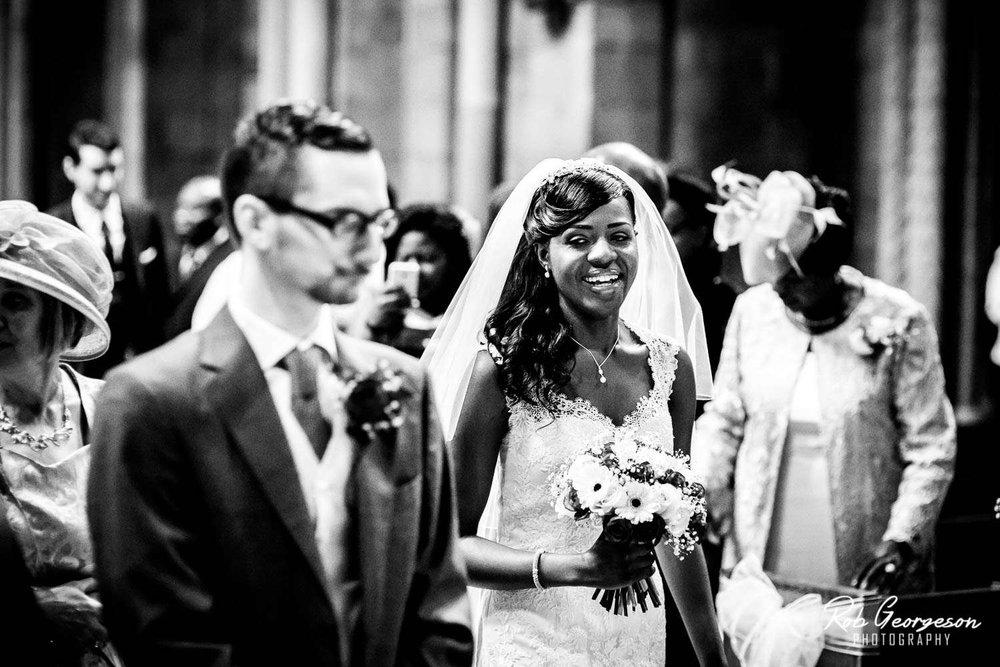 Wrightington_Hotel_Wedding_Photographer (10).jpg