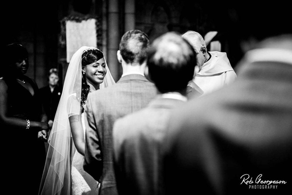 Wrightington_Hotel_Wedding_Photographer (21).jpg