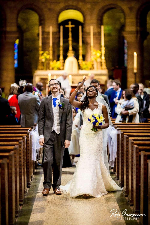 Wrightington_Hotel_Wedding_Photographer (30).jpg