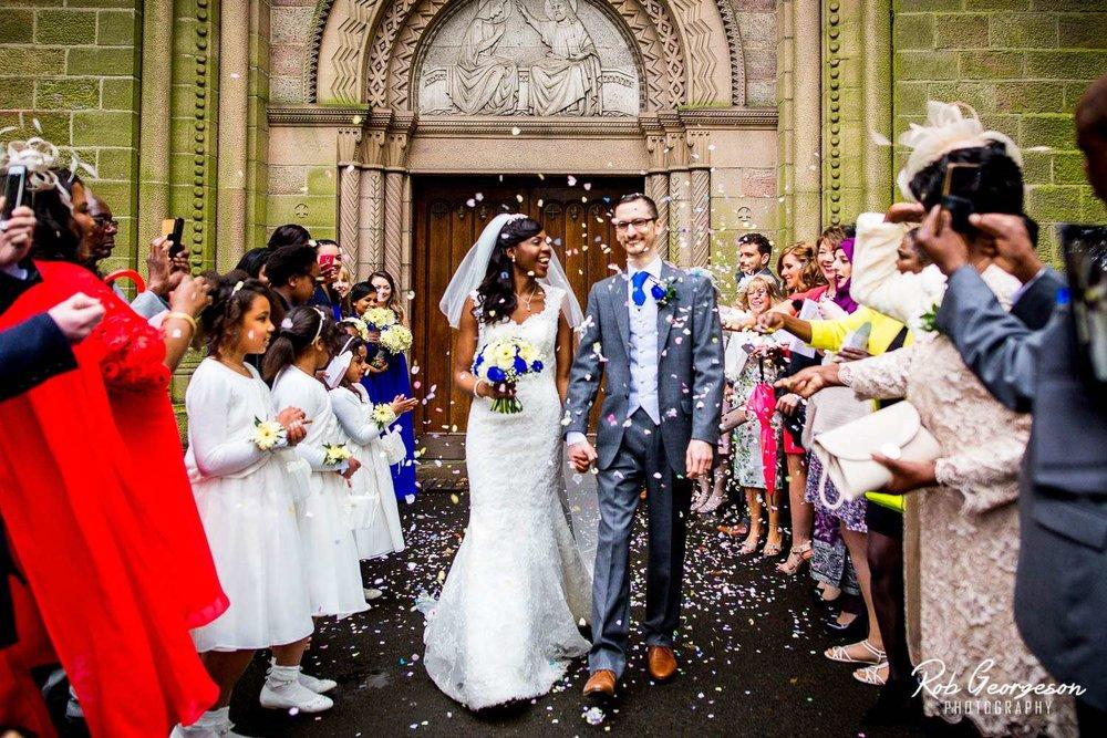 Wrightington_Hotel_Wedding_Photographer (31).jpg