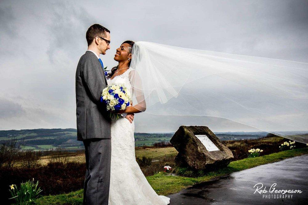 Wrightington_Hotel_Wedding_Photographer (33).jpg