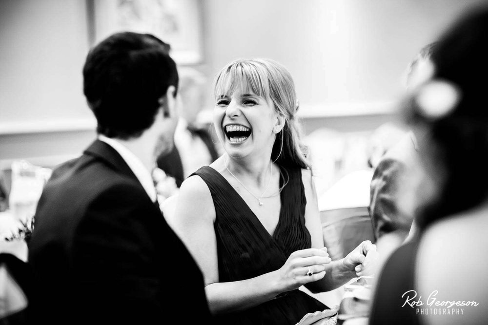 Wrightington_Hotel_Wedding_Photographer (37).jpg